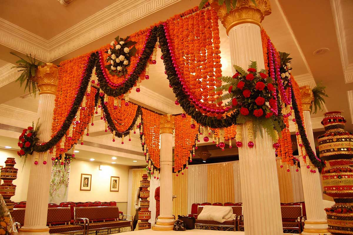 Party Decorator Organiser chennai